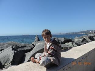 VINA DEL MAR - CHILE