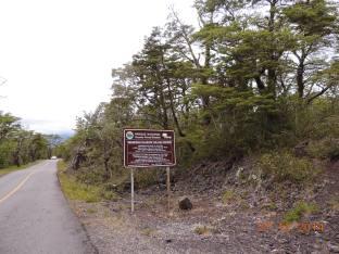 CIRCUITO LAGO LLANQUIHUE - PUERTO VARAS - CHILE