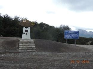 DIVISA ARGENTINA/CHILE